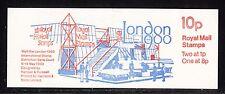 "1g2985/GB 1979-MH 46a - ""London 1980"" - **"
