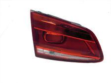 Feu AR De Lumière Feu AR pour Clapet GA VW Passat 3C B7 10-15 3AF945093L