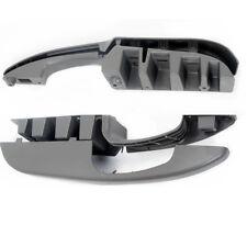 For 03-19 Express Savana Van Inside Door Pull Handle Complete Armrest LH+RH Pair