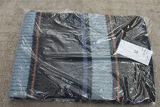 ECHARPE  ** JACADI **  100% ACRYLIQUE  neuf avec étiquette 130 cm taille unique