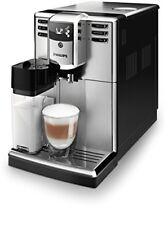 Philips 5000 Série Ep5365/10 Machine À Café Automatique