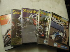 More details for southern 100 2010-2014 duke dvd box set.new (ish).