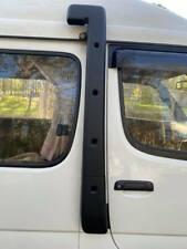Genuine Toyota SNORKEL for 100 series Hiace vans, fits ALL... GENUINE!!!!