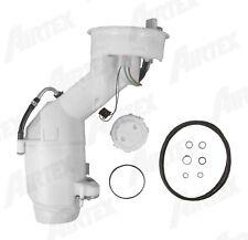 Fuel Pump Module Assembly AIRTEX E8414M fits 97-03 Audi A8 Quattro 4.2L-V8
