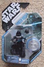 Star Wars 30th Anniversary McQuarrie Concept Darth Vader