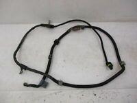 Cable Alternator Cable Set Starter Alternator Mercedes-Benz