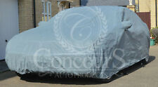 Dodge Charger 2006>  Funda Interior Indoor Cover