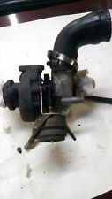 BMW E39 5er 530d E38 730d Turbolader 142 kW 193 PS