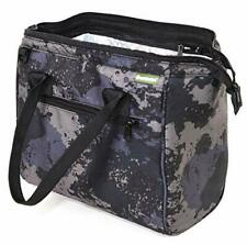 Insulated Lunch Bag Removable Insulated Lining - Converts to Handbag