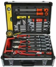Famex 744-98 - Maletín de herramientas Universal