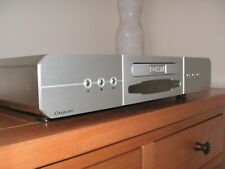 More details for roksan m2 cd player