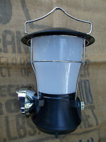 HARLEY-DAVIDSON Touring Lantern + Spot Light - 200 Lumens LED - NIB!