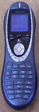 Logitech Harmony 880 LCD Universal Remote Control only