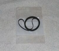 Turntable Belt for Pioneer PL-61 PL-100 PL-1OOX PL-112D Turntable T23