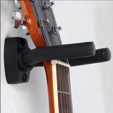 Guitar Hook Guitar Display Bracket Wall Mounted Guitar Wall