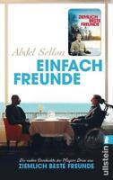 Einfach Freunde von Abdel Sellou (2012, Taschenbuch)  #z02