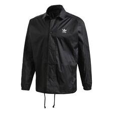 veste adidas noir rose en vente | eBay
