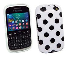 Ensembles d'accessoires Kit pour téléphone mobile et assistant personnel (PDA)