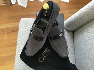 ZILLI Casual Shoes for Men for sale | eBay