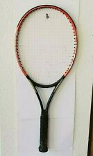 ( ( Used ) ) Head - I.Radical Tour Series Intelligence - Tennis Racquet