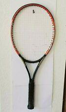( ( Used ) ) Head - I.Radical Tour Series Intelligence - Tennis Racquet