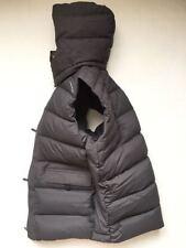 Porsche Design Down Vest M Brand New+Tags Winter Padded Puffer Jacket Coat Gilet