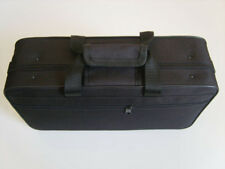 New high quality  Eb  clarinet case #3879