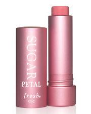 Fresh Sugar Lip Treatment Petal Full Size NIB