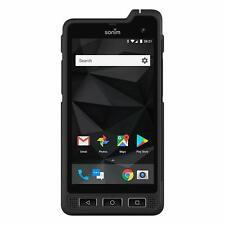 Sonim XP8 4G LTE Ultra Rugged Dual SIM 64GB AT&T Unlocked PTT Android Smartphone