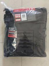 Manfrotto Manhattan 3 way shoulder bag changer 20 for DSLR/C