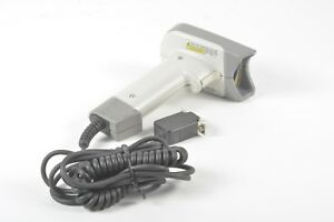 PSC Quickscan 301-312-001102-00 6000 Manuelle Laser Scanner