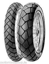 Metzeler Tourance 150/70-17 110/80-19 tyre set
