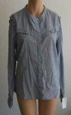 Pepe Jeans LONDON MANDI Bluse Gr. XL NEU