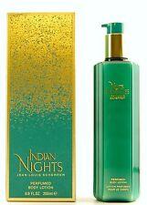 (GRUNDPREIS 34,95€/100ML) SCHERRER INDIAN NIGHTS NUITS 200ML BODYLOTION