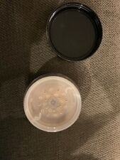 Mary Kay Mineral Powder Foundation .28 oz. 8g New Box 040989 Beige 2 Cover Up MK