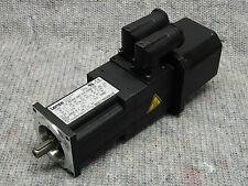 LENZE MCS 06C60-EQNP1-B11N-ST5S00N-R0SU SERVO MOTOR 0,31kW  AM2048-5V-E C416