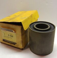 Euclid E1940 ‑ Saddle Bushing Old/New Part NIB
