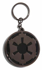 Men's character Metal Key Chains, Rings & Cases