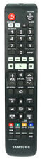 Genuine Samsung AH59-02404A Remote Control HT-E4200 HT-E4500 HT-E5200 HT-E6500