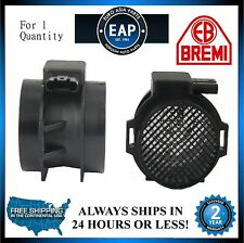 For 325Ci 325i X3 Z4 E46 E83 E85 M54 2.5i 2.5L Primary Mass Air Flow Sensor New