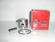 JONSERED PRO 35 PISTON KIT, 38MM, REPLACES PART # 093500032 HIGH QUALITY,NEW