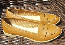 New Dorothy Perkins ladies shoes size 7