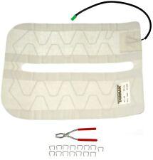 Seat Heater Pad Front Dorman 641-104