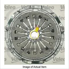 New Genuine VALEO Clutch Kit 801698 Top Quality