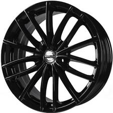 CERCHI IN LEGA TECNOMAGNESIO POWER 7X16 5X115 ET38 OPEL ASTRA J SPORTS TOURE 6AD