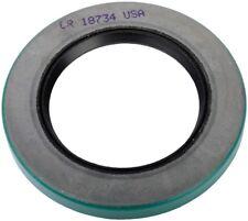 Wheel Seal SKF 18734
