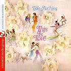 This Is Love - Archies (2013, CD NEUF)