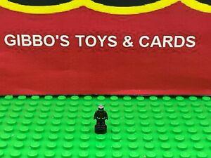 NEW LEGO MICRO ANT-MAN ENDGAME minifigure MARVEL SUPERHEROES set 76192 figure