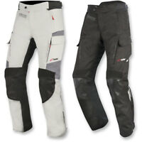 2019 Andes Drystar V2 Waterproof Motorcycle Riding Pants - Pick Size/Color