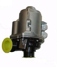 Engine Water Pump Airtex AW6681